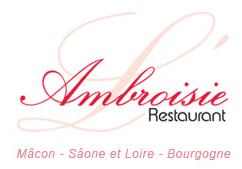 Ambroisie