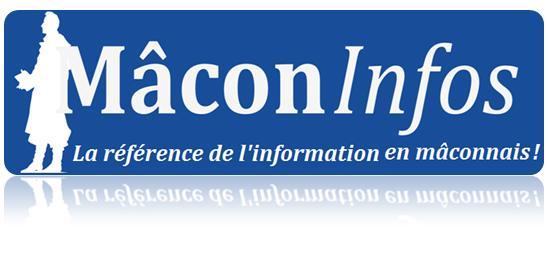 Mâcon Infos