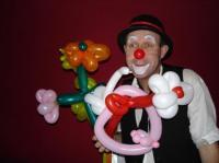 sculture-de-ballon-008-sqehx1.jpg